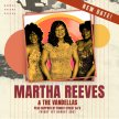 Martha Reeves & The Vandellas image