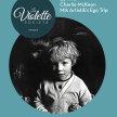 La Violette Società 18 - Seatbelts, Mondegreen, Lo Five, Charlie McKeon, Mik Artistik's Ego Trip image