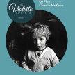 La Violette Società 18 - Seatbelts, Mondegreen, Lo Five, Charlie McKeon image