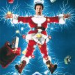 Christmas Vacation -(8:45pm Show/8:15pm Gates) in the Christmas Light enchanted Forest (sit-in screening) - CSPS* image