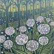 Introduction to Lino Cut Printing with Beth Jenkins - £68 image