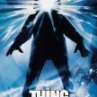 John Carpenter's THE THING : Halloween at the Haunted Drive-in - LATE NIGHT Side-Show (11:30 show /11pm Gates)- (*CSPS) image
