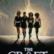 The Craft! - Haunted Drive-in Month:   Side-Show Drive-in Experience -!- (7:35pm/6:45pm GATES) image