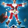 Christmas Vacation-Holidays at the Drive-in Month (7:45pm Show/6:45pm Gates) image