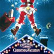 Christmas Vacation - Holidays at the Drive-in:   Side-Show Experience  (9:45pm/9:15pm GATES) image