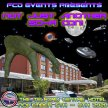 """FCD2020 """"Not just another Sci-fi Con"""" image"""