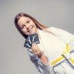 Karate Bregenz Mitgliedschaft image
