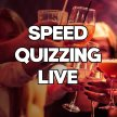 Speed Quiz Every Tuesday at 8:30pm. image
