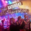 The Saturday Supershow with Myra Dubois! image