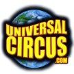 UNIVERSAL CIRCUS UK image