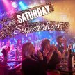 The Saturday Supershow! image