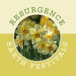 Resurgence Earth Festival: Spring Equinox image