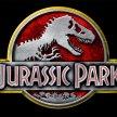"JURASSIC PARK IN 3D ... in the NEW ""Yard Cinema""! -(8:50pm/8:15 Gate) (sit-in screening)-20 Per. limit image"