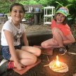 2-day Holiday Forest School for 5-11 yr olds, 21-22 Jul, 9am-3pm image