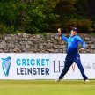 Welcome to Cricket Course Venue: Carlow CC image