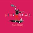Beaujolais Tasting! image
