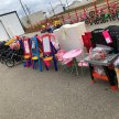 Columbus/Hilliard Kids Clothing, Toy & Baby Gear POP UP SHOP image