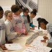 Girls in Business Summer Camp 2021 image