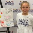 Girls in Business Camp Pittsburgh 2022 image