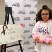 Girls in Business Camp NYC 2021 image