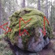 The Rune Magician - One year on-line foundation course in mastering the 24 runes of the Elder Futhark Session 5 image