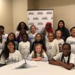 Camp Congress for Girls Atlanta 2021 image