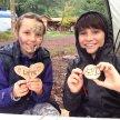 Summer Woodland Arts Camp image