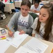 Girls in Business Camp Philadelphia 2021 image