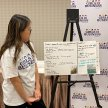 Girls in Business Camp Jacksonville 2021 image