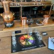 Leeds Gin School - Distil your own Gin - Private Hen Party image