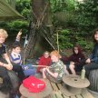 2-day Holiday Forest School for 7-11 yr olds, 19-20 Jul, 9am-3pm image