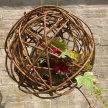 Botanical Sphere Workshop @ BWAS image