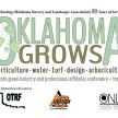 Oklahoma Grows 2019  Attendees image
