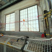 Confined Space Clinic - Rigging Challenges image