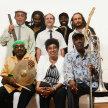 Ska & Reggae Fest - Skatalites plus more image
