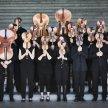 Sunday Concert: Camerata Alma Viva image