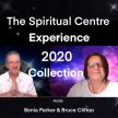 The Spiritual Centre Experience 2020 Collection image