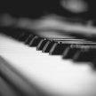 Musical Improv Workshop image