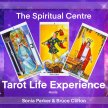Discover Your Tarot Life Experience 2020 image