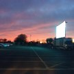 Retro Drive-in Movies Gift Voucher (2 Movies For The Price of 1) image