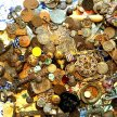 Totally Thames 2019: Mudlarking - Discovering London's History along the River Thames image