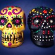 Spooktastic Halloween Crafts at at Bellis Brothers Farm Shop & Garden Centre image