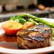 Culinary Competencies: Searing & Sauces image