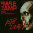 Base Camp Cinema: Evil Dead II - Halloween Special image