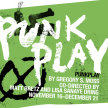 punkplay by Gregory S. Moss image