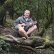 Dülken Unplugged 2020   22:30 Uhr: Tett, der Landstreicher image