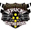 Cornwall Truck Gathering 2021 image