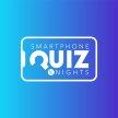 Sunday Smartphone Quiz image