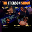 Worthing - The Treason Show image