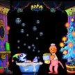 Pips and Panda's Big Christmas Party - Join us Virtually! image